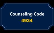 CounselingCode
