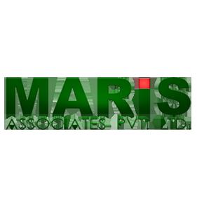 Maris Associates