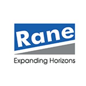 Rane Ltd