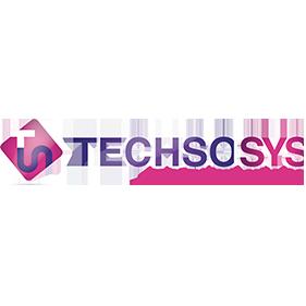 Techsosys