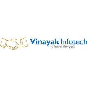 Vinayak Infotech