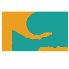 eCareIndia